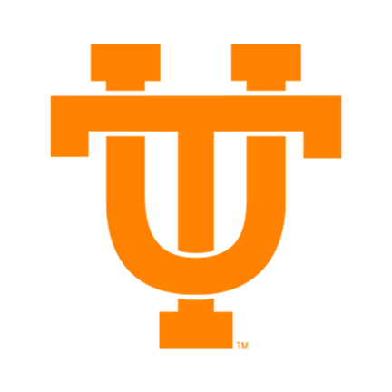 Interlocking UT